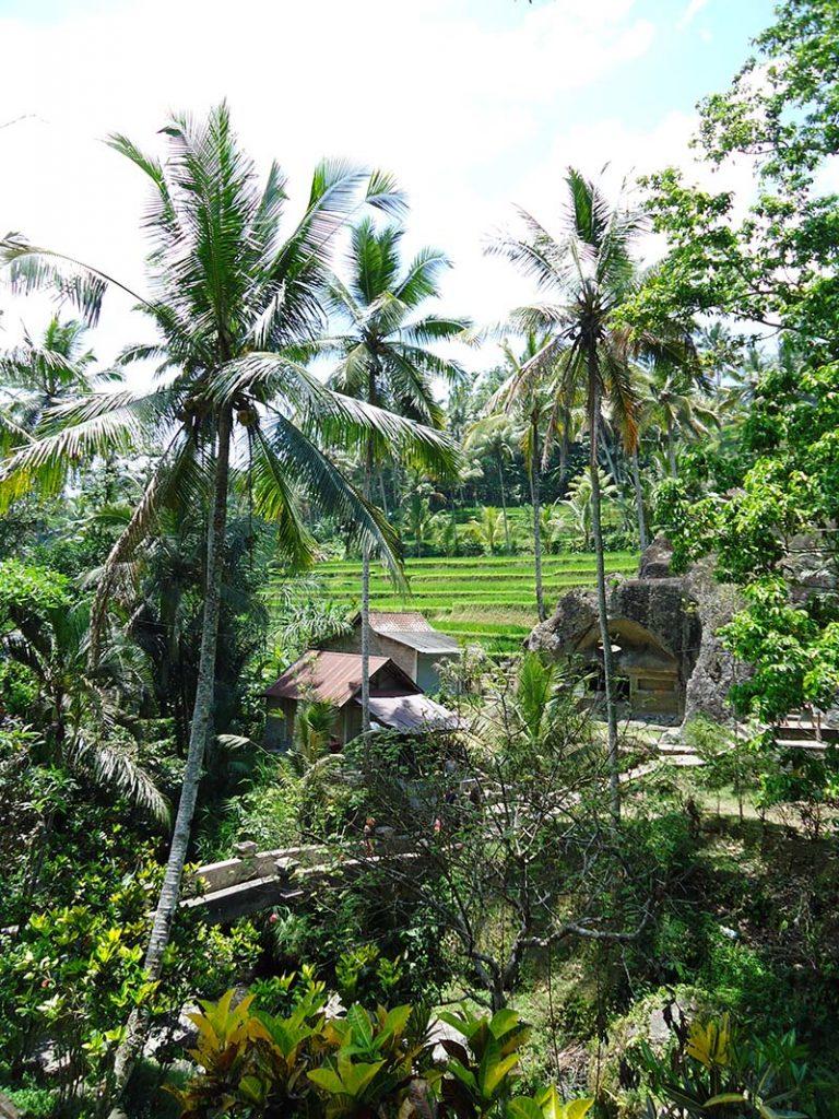 templos-em-bali-indonesia-Gunung Kawi