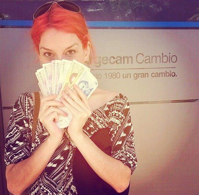10-dicas-para-guardar-dinheiro-e-viajar-o-mundo