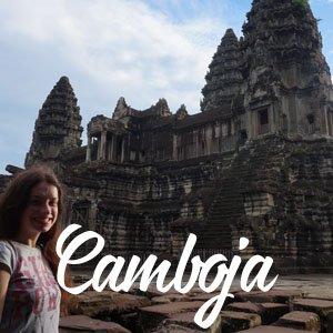 5-motivos-para-conhecer-camboja