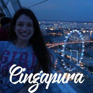 5-motivos-para-conhecer-cingapura