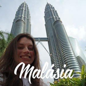 5-motivos-para-conhecer-malasia