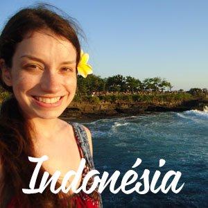 5-motivos-para-conhecer-o-sudeste-asiático-indonésia