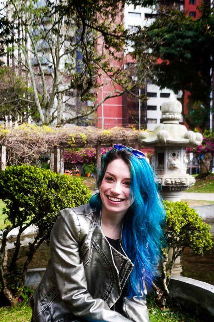 Praça-do-Japão-Curitiba-guilherme-walach-fotografia-apure-guria-2