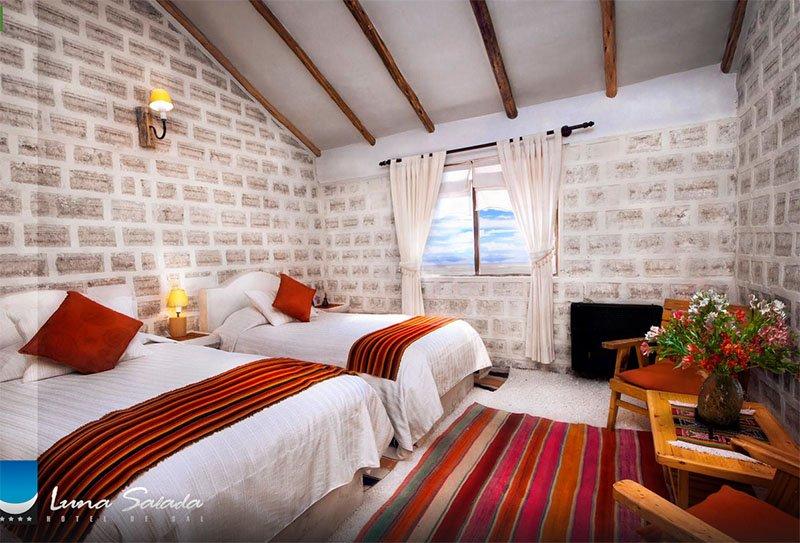 hotel-de-sal-bolivia-salar-de-uyuni-luna-salada