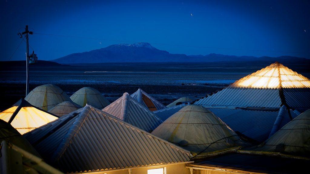 hotel de sal na bolivia palacio de sal uyuni (1)