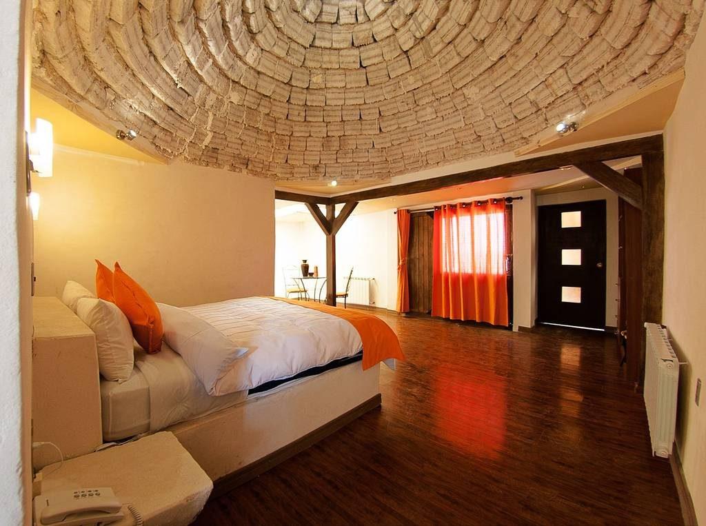 hotel de sal na bolivia palacio de sal uyuni (3)