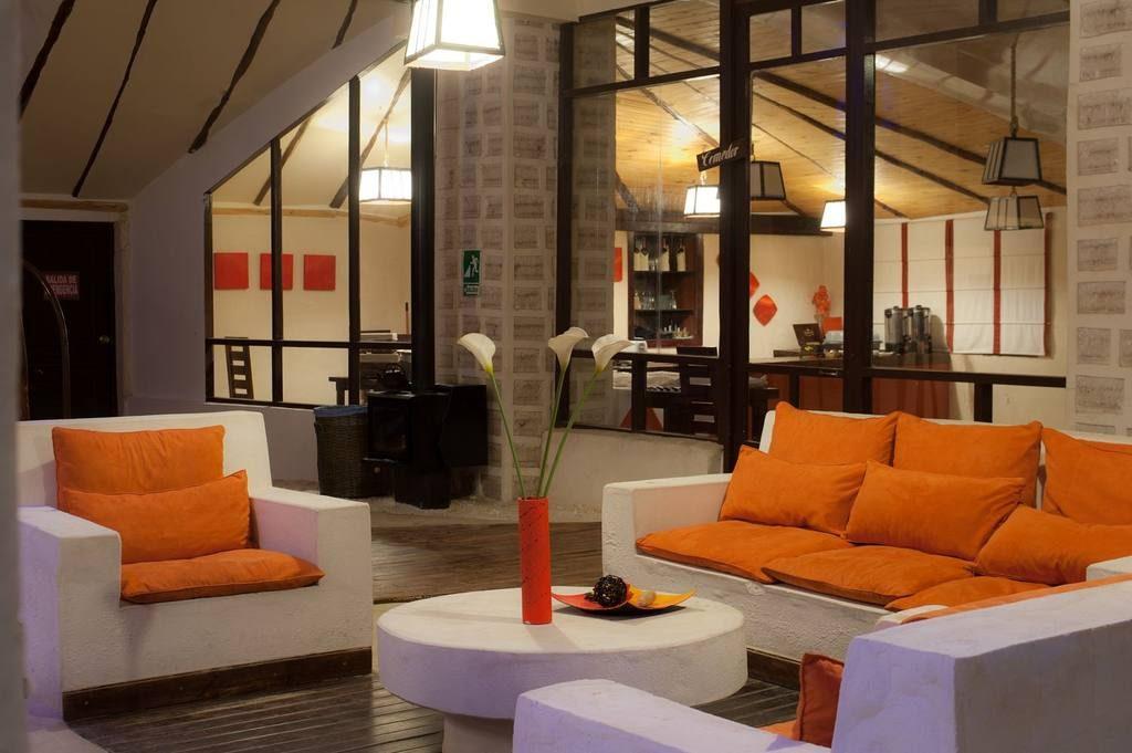 hotel de sal na bolivia palacio de sal uyuni (4)