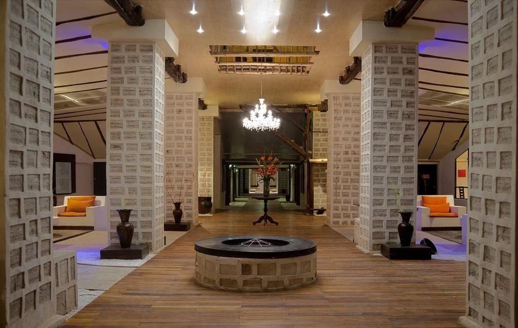 hotel de sal na bolivia palacio de sal uyuni (5)