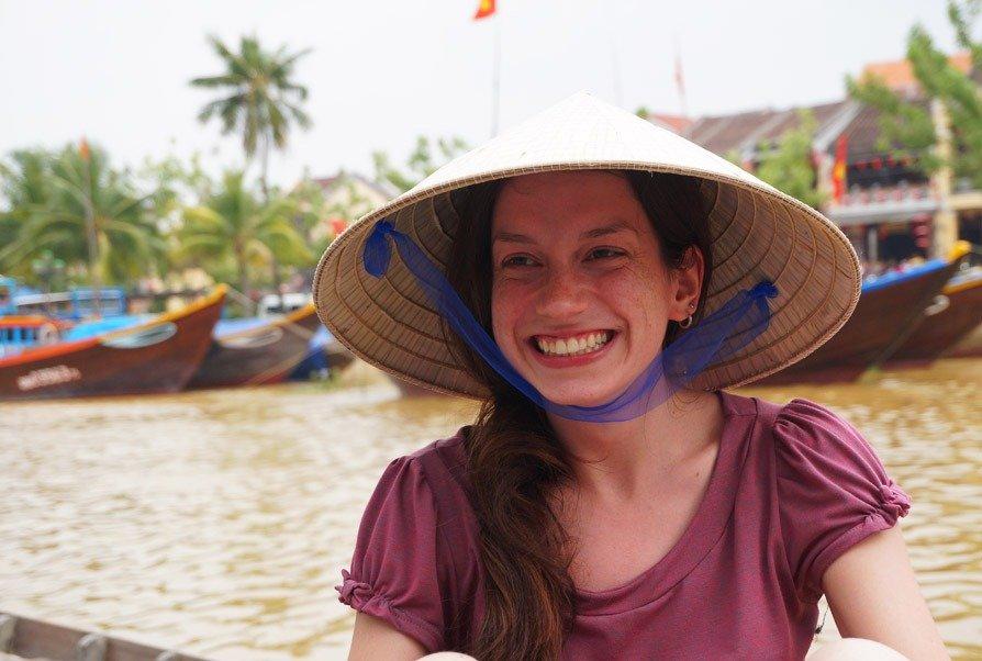 motivos para viajar sudeste asiatico