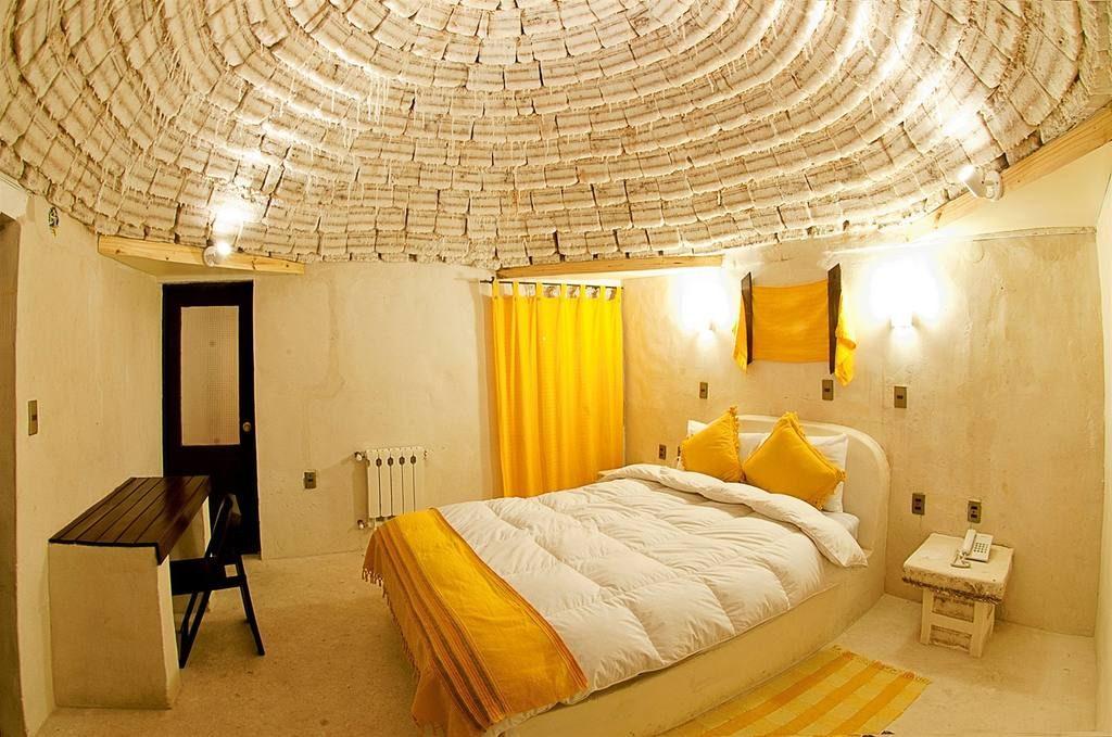 palacio-de-sal-hotel-de-sal-bolivia