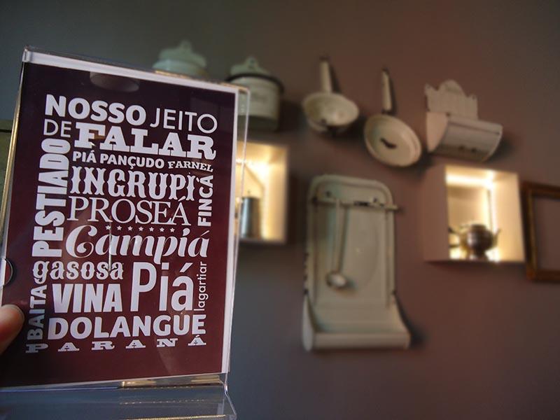 Onde comer em Curitiba Farnel Gastronomia (4)