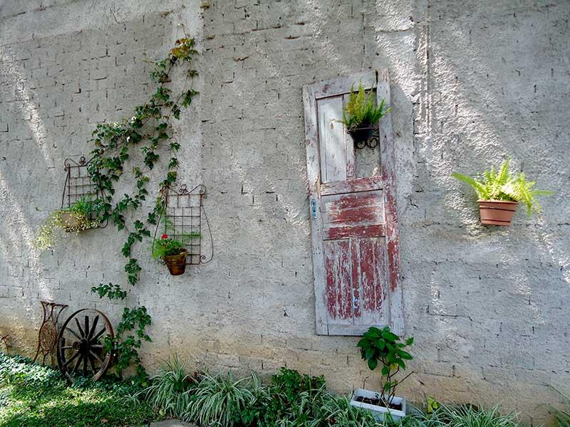 Onde comer em Curitiba Farnel Gastronomia (5)