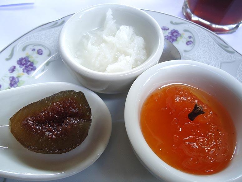Onde-comer-em-Curitiba-Farnel-Gastronomia- sobremesa