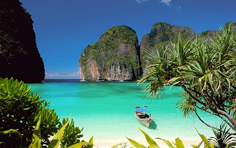tailândia-maya-bay-a-praia-leonardo-di-caprio