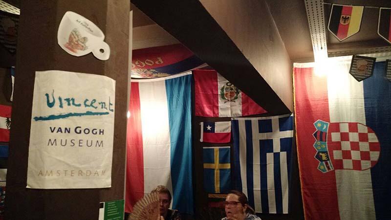Dois cafés imperdíveis em Blumenau (5)
