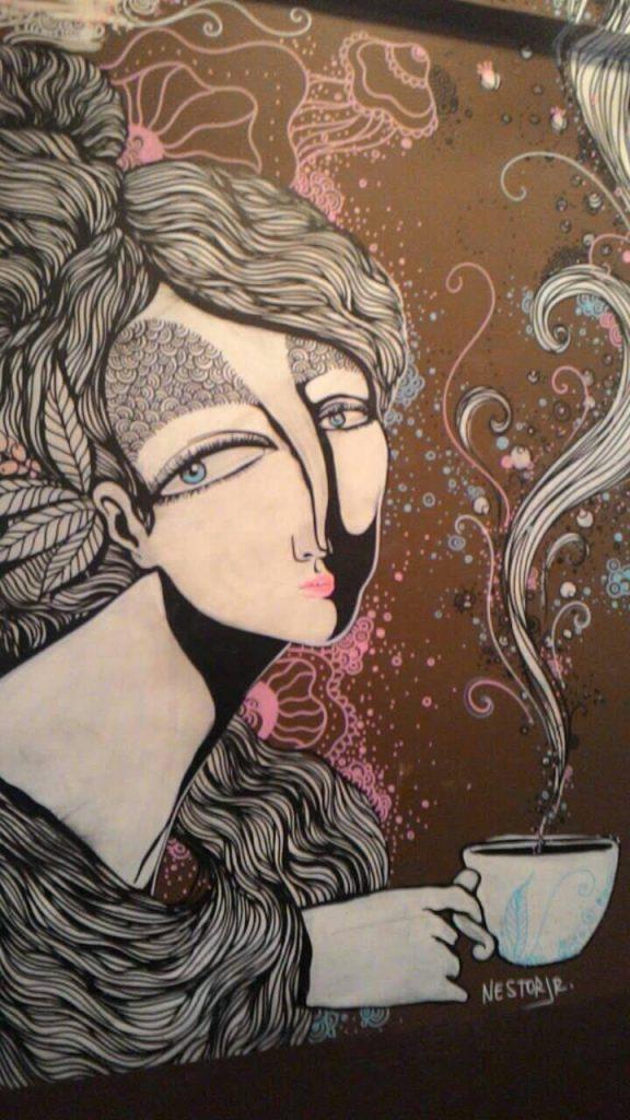 Dois cafés imperdíveis em Blumenau nestor junior