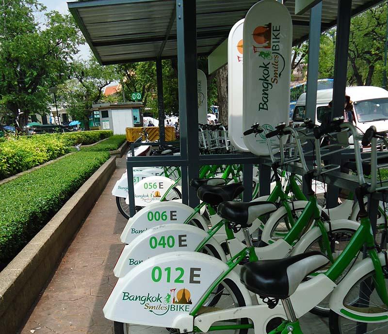 bangkok-guia-bicicleta-roteiro