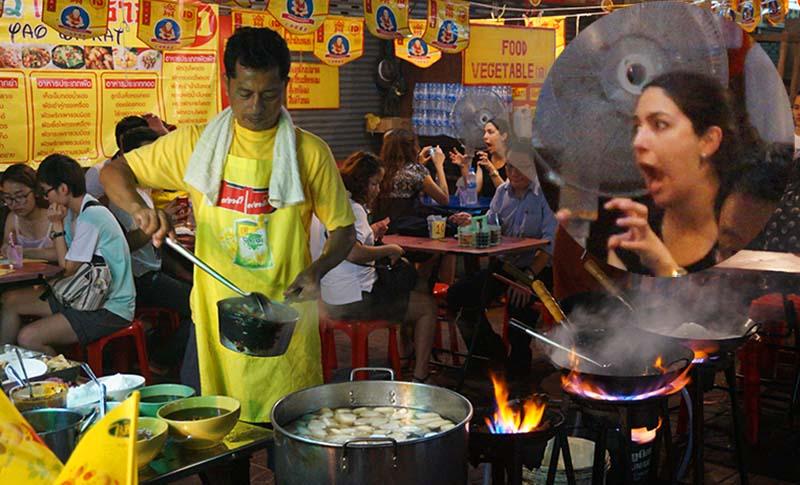 bangkok-guia-chinatown