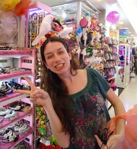 bangkok-guia-compras-pomba