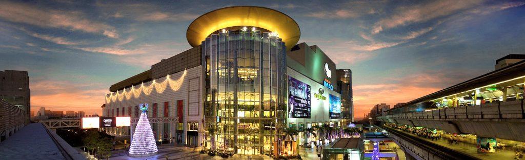 bangkok-guia-compras-siam