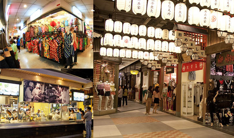 bangkok guia-compras-siam-barato
