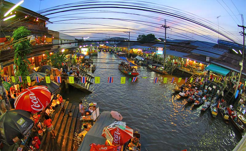 bangkok-guia-floating-markets
