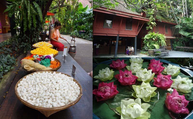 bangkok-guia-imperdivel-jim-thompson