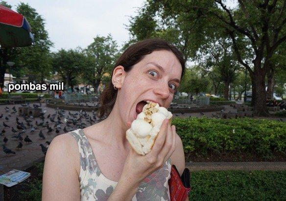 bangkok-guia-imperdivel-sorvete-no-pao