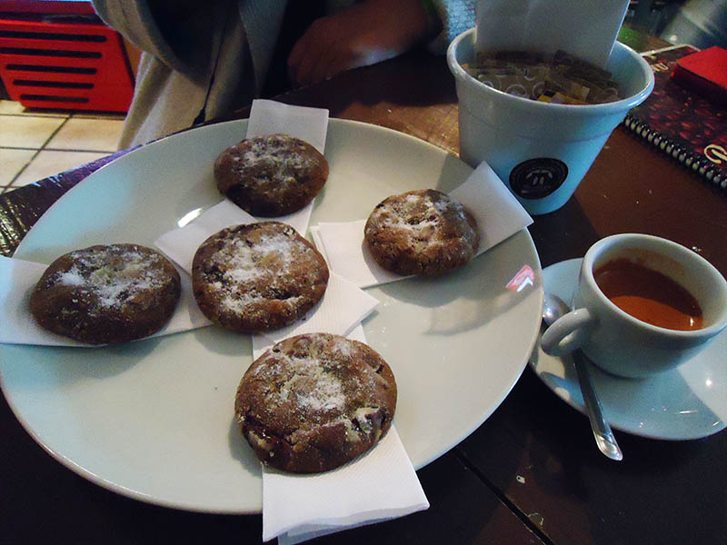 brooklyn-cafe-curitiba-cookie