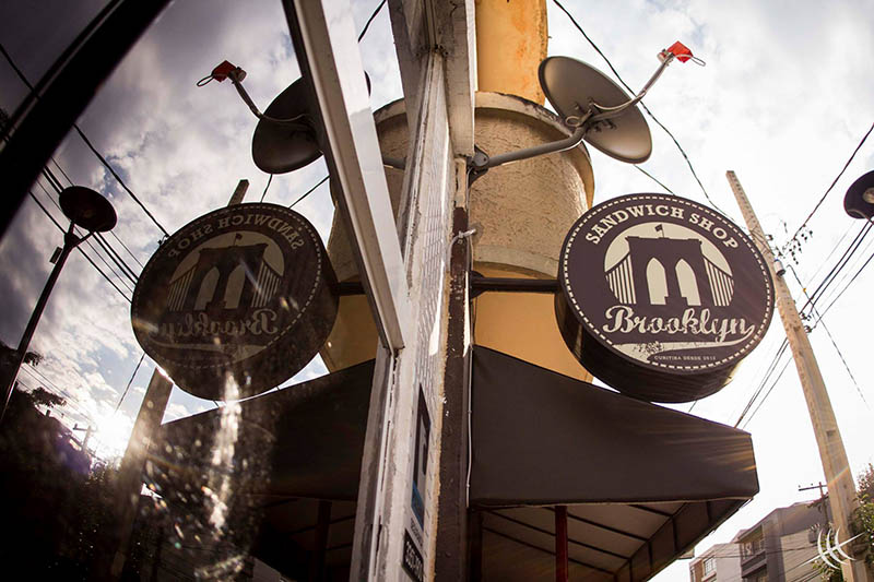brooklyn-coffee-shop-curitiba-curitidoce