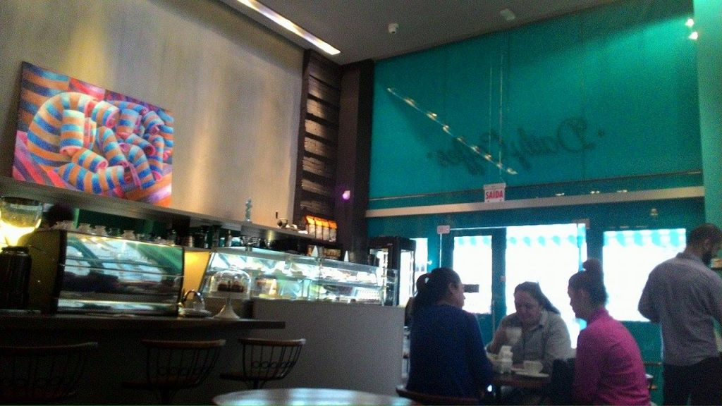 cafe-blumenau-daily-coffee