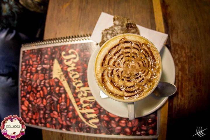 cafe-brooklyn-curitiba-curitidoce
