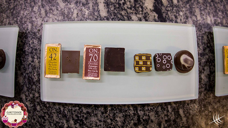 cuore-di-cacao-Curitidoce-O-lado-doce-de-Curitiba