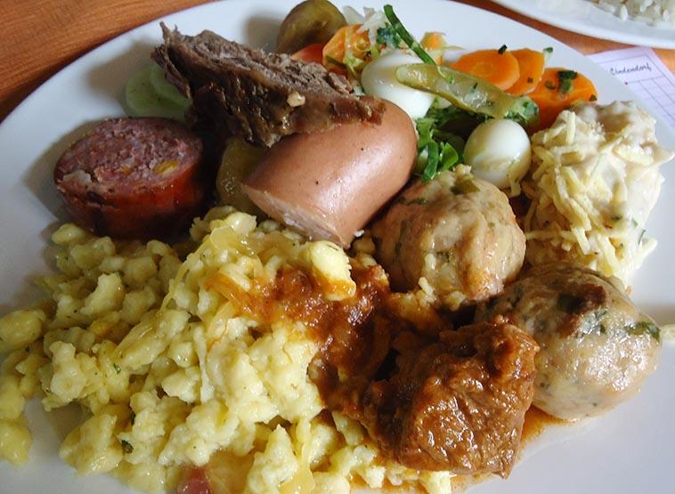 gastronomia-austria-treze-tilias