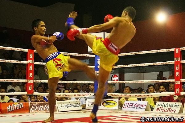 guia-bangkok-thai-boxing-