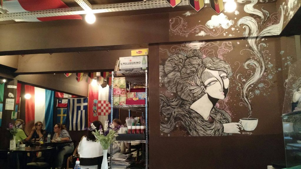 viela-cafe-blumenau