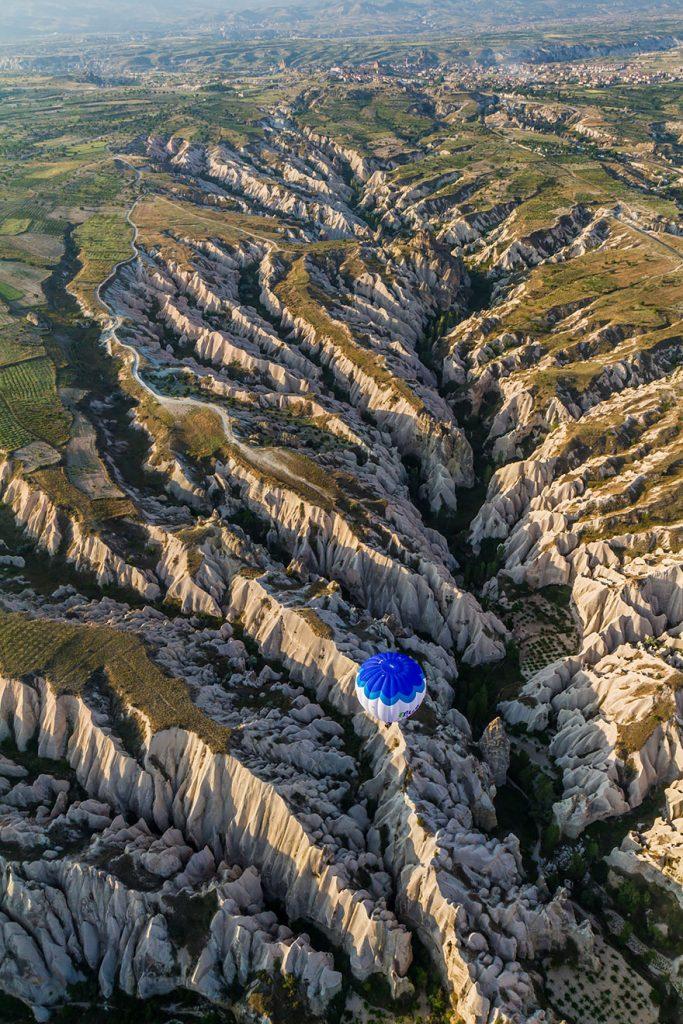 Meskendir Valley-fotografia-aerea
