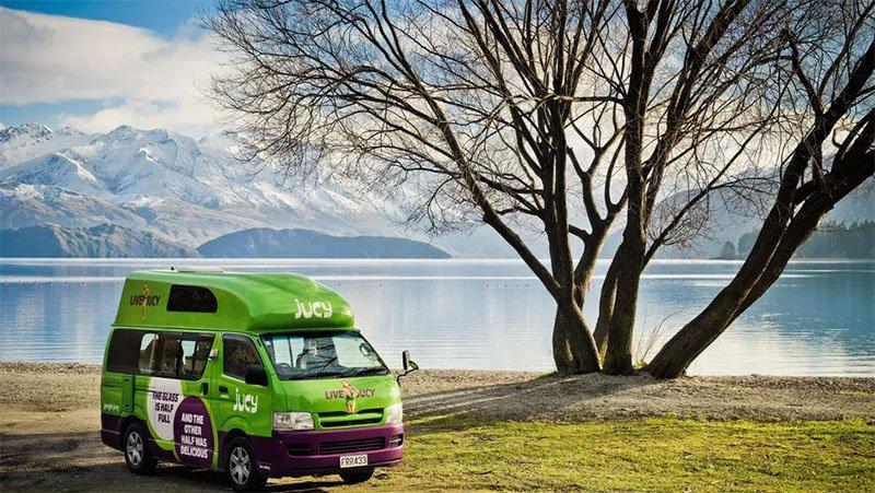 como alugar carro barato na europa australia nova zelandia