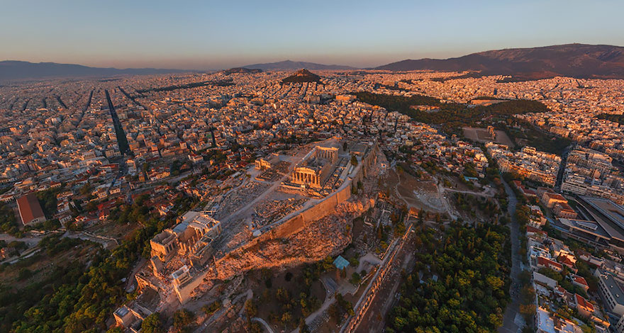 athenas-fotografia-aerea