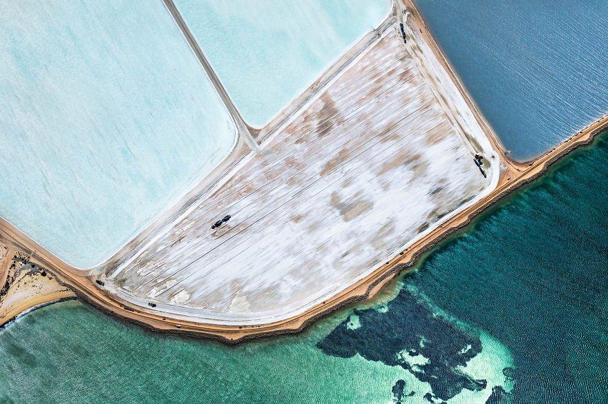 australia-blue-salt-lakes-fotografia-aerea