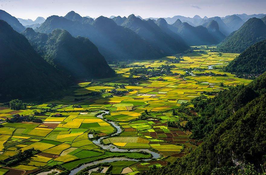 bac-son-vale-vietna-fotografia-aerea