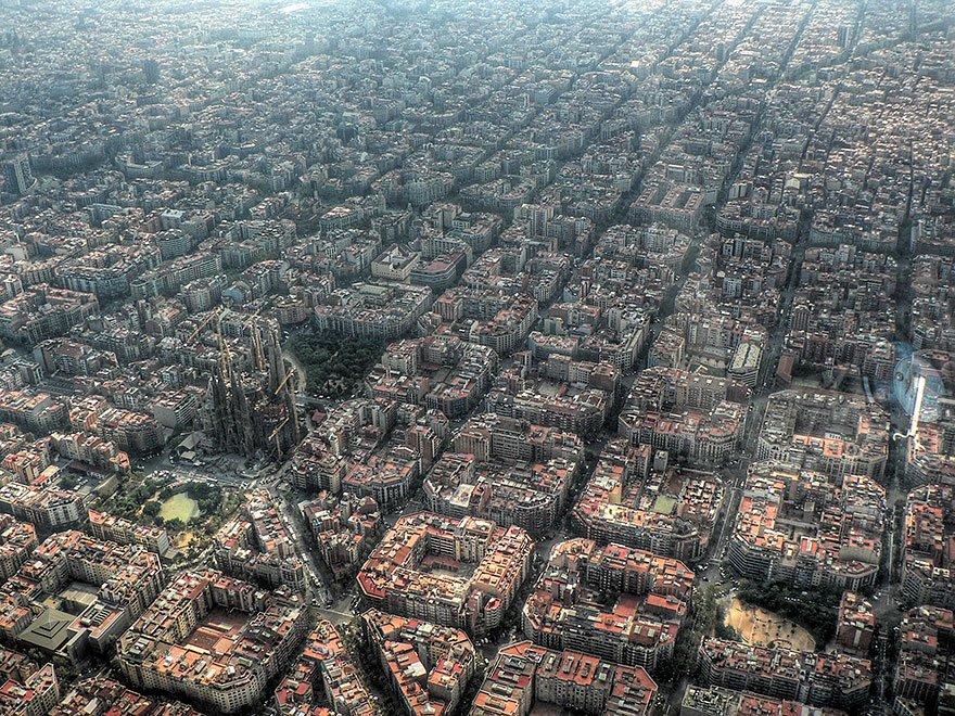 barcelona-fotografia-aerea