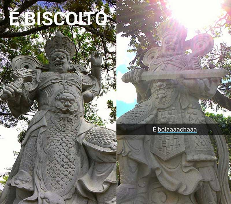 bolacha-biscoito-templo budista