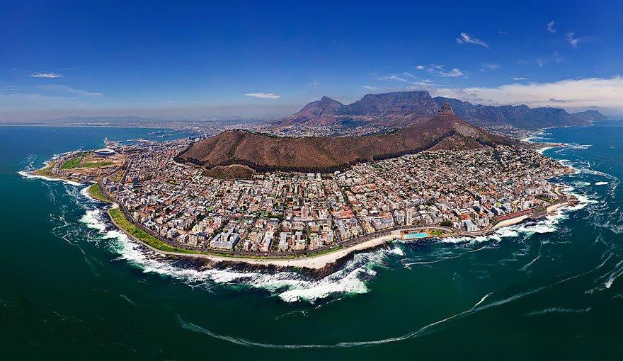 cape-town-vista-aerea