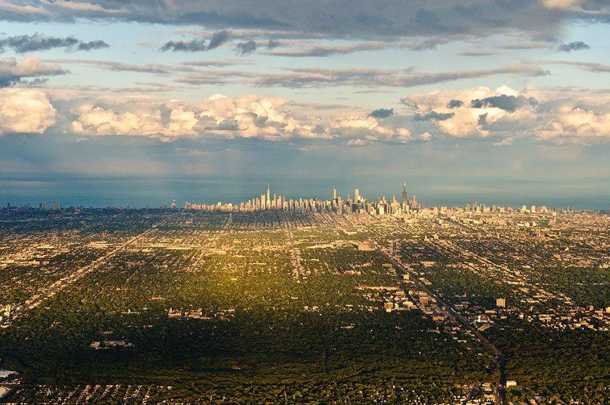 chicago-fotografia-aerea