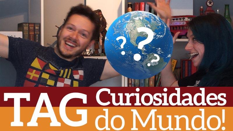 curiosidades-do-mundo-mentira-verdade-desafio-um-viajante