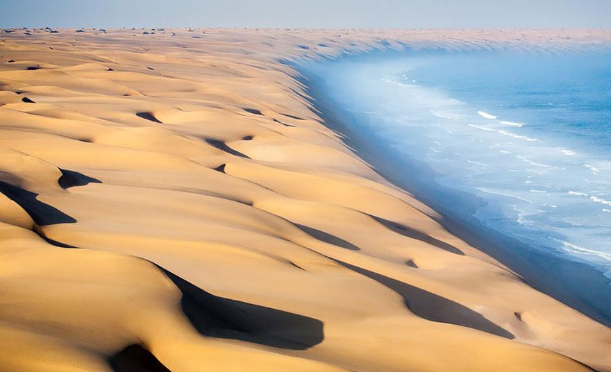 deserto-da-namibia-fotografia-aerea