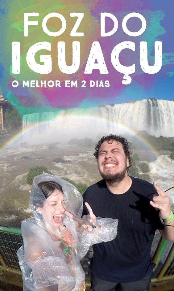 foz-do-iguacu-roteiro