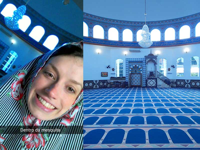 mesquita-foz-do-iguaçu-city-tour-bus
