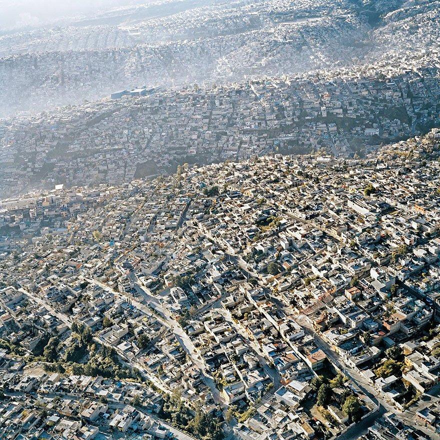 mexico-city-vista-aerea